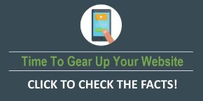 Tips For a Mobile Friendly Website