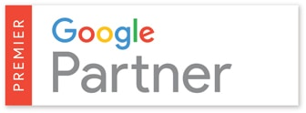 Google AdWords Premier Partner - SearchSMART Perth