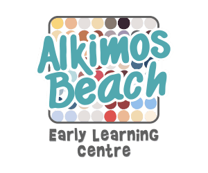 Alkimos Beach Early Learning Centre