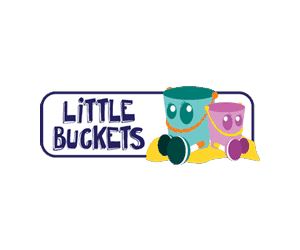 Little Buckets Child Care